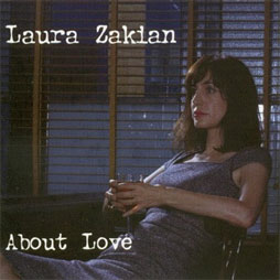About Love – Reviews