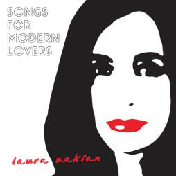 Songs For Modern Lovers – Reviews