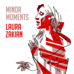 Minor Moments – Reviews